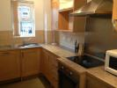 new Apartment in Birchin Bank, Elsecar...