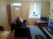 2 bed Terraced house to rent in Greenside, Mapplewell...