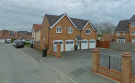 property to rent in Kingfisher Drive,