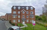 new Apartment to rent in Kingfisher Drive...