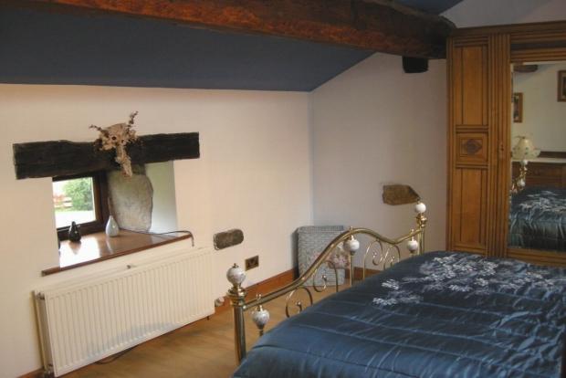 Bedroom 5 Image 2