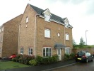 4 bedroom Detached home for sale in Slade Close...