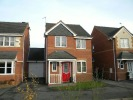 3 bed Detached house in Jewsbury Way...
