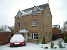 4 bed Detached property in Home Avenue...