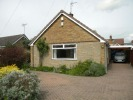 Brookes Avenue Detached house for sale