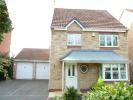 3 bedroom Detached property for sale in Goodheart Way...