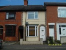 2 bed Terraced property to rent in West Street, Enderby...