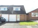 3 bedroom semi detached house to rent in Kirkfield Road...