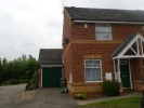 2 bed semi detached house to rent in Nether Field Way...