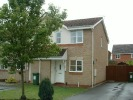 2 bedroom End of Terrace home in Tom Paine Close...