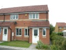 Vyner Close End of Terrace house for sale