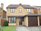 4 bedroom Detached property for sale in Coales Avenue, Whetstone...