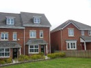 4 bedroom Detached home in Tuffleys Way...