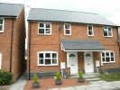 2 bed semi detached house in Pullen Court, Whetstone...