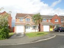 4 bedroom Detached property to rent in Pochins Bridge Road...