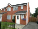 3 bed semi detached house in Ambleside Drive...
