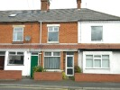 2 bedroom Terraced property in Enderby Road, Whetstone...
