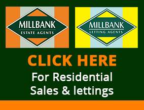 Get brand editions for Millbank Estate Agents, Attleborough (Sales)