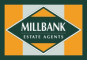Millbank Estate Agents, Attleborough (Sales)