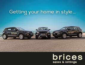 Get brand editions for Brices, Hove