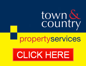 Get brand editions for Town & Country Property Services, Worcester