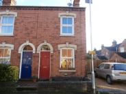 3 bed Terraced house for sale in Arboretum Worcester