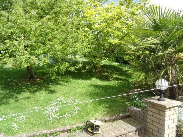 Garden..JPG