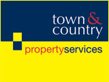 Town & Country Property Services, Worcester