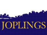Joplings, Thirsk