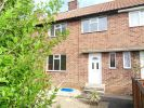 3 bed Terraced property to rent in Ripon