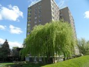 Flat to rent in Deverill Court, Penge