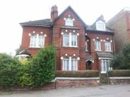2 bedroom Flat in Castledine Road, Anerley