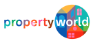 Property World Penge, London branch logo