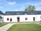 4 bedroom Barn Conversion to rent in Cotton Hall Barns...