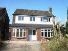 Detached property in Mayfield Close...