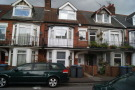 Ground Flat in Holland Road, Felixstowe...