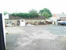 property for sale in Warrens Close, NN9