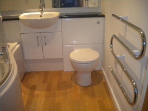 154_Bathroom.jpg