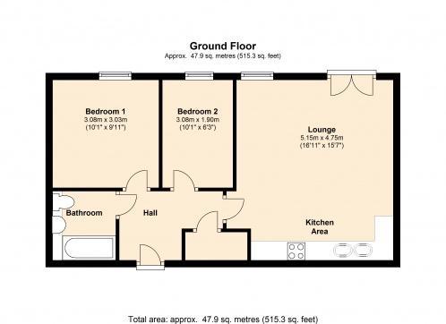 154_Floor Plan.JPG
