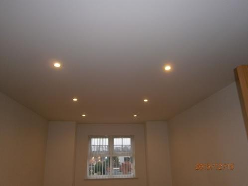 229_Ceiling lights Lounge.JPG