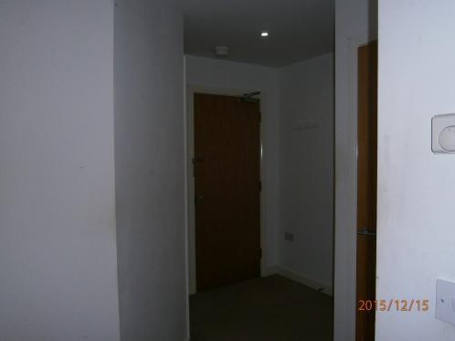 229_Hall.JPG