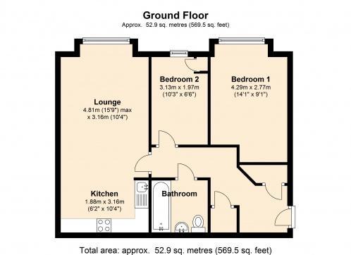 229_Floor plan VG40ma.jpg