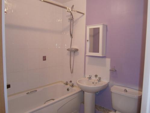 252_Bathroom.JPG