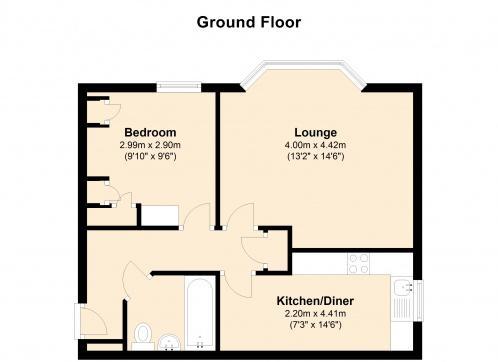 252_Floor Plan n53ae.JPG