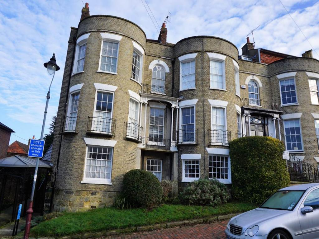1 Bedroom Flat To Rent In Mount Sion Tunbridge Wells Tn1 Iphone Wallpapers Free Beautiful  HD Wallpapers, Images Over 1000+ [getprihce.gq]