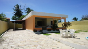 3 bed Detached property for sale in Pernambuco...