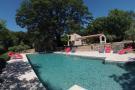 6 bed Villa for sale in Provence-Alps-Cote...