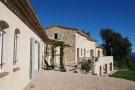 5 bedroom house in Provence-Alps-Cote...
