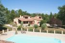 7 bed property in Fayence, Var...