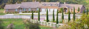 6 bedroom property for sale in USA - California...